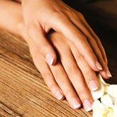 Manicure Workshop