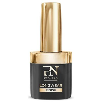 PN LongWear Finish 10 ml(28884)