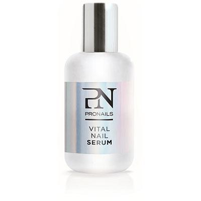 Vital Nail Serum 8 ml