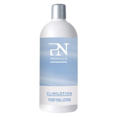 CLINILOTION 500 ML