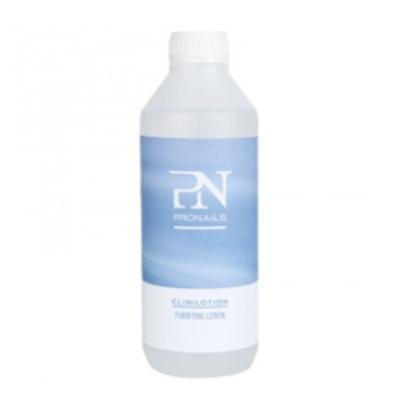 Clinilotion 1000 ml