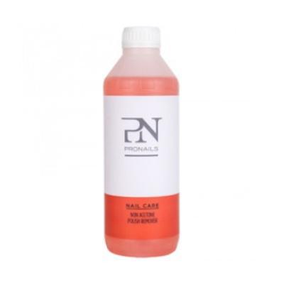 Non Acetone Polish Remover 1000 ml