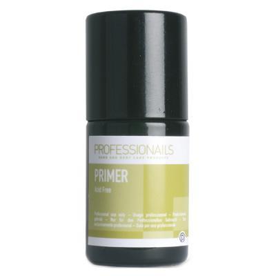 ACID FREE PRIMER 15 ML
